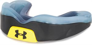 Under Armour Comfort Mouthguard